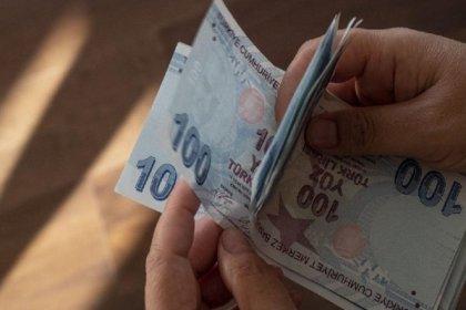 'Emeklilerin bayram ikramiyesi en az bin 800 TL olmalı'