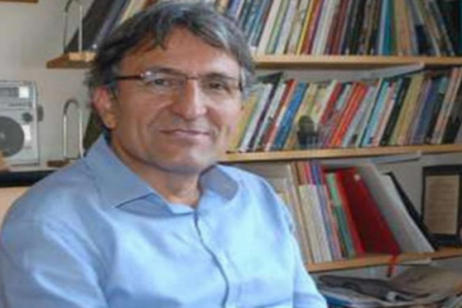 Emine Erdoğan, Ender İmrek'in beraatine itiraz etti