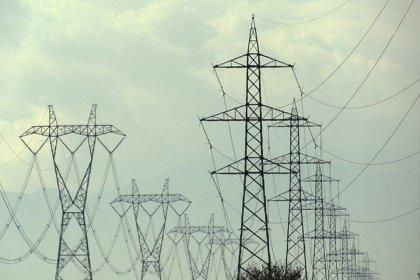Enerji şirketleri vergi ödemiyor