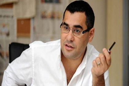 Enver Aysever, Tunç Soyer'e dava açıyor: Olumsuz algının sorumlusudur