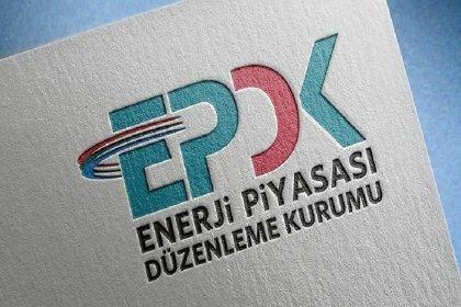 EPDK: Elektrik şirketlerine yardım söz konusu değil