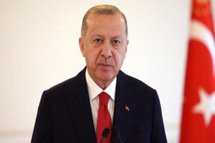 Erdoğan: Erken seçim söz konusu değil