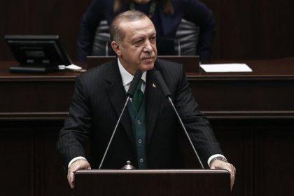 Erdoğan'dan Kılıçdaroğlu'na hakaret: Ne yüzsüzsün ne karaktersizsin...