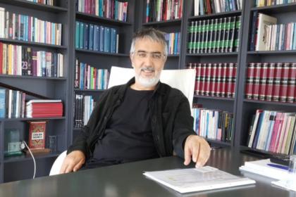Erkan Mumcu'dan Mehmet Ağar açıklaması: 'Gülen'in gönlünü almak için Pensilvanya'ya adam gönderdi'