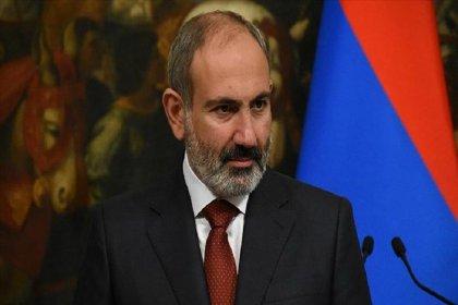 Ermenistan ordusu Paşinyan'ın istifasını istedi, Paşinyan destekçilerini sokağa çağırdı
