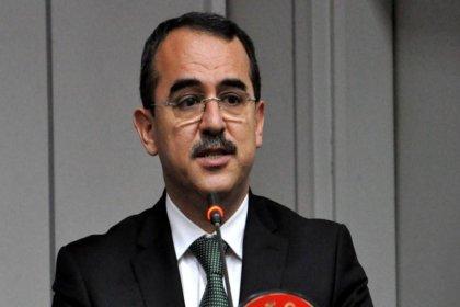 """Eski Adalet Bakanı: AK Parti'den ayrılanları tek tek arayıp """"Senin için hayırlı olmayabilir"""" diyenler var"""