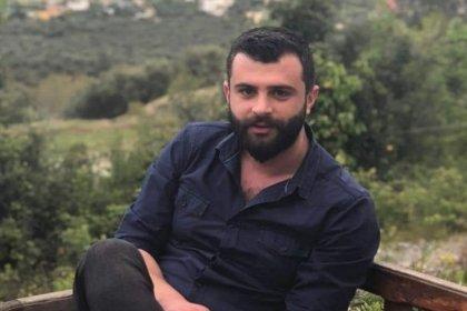 Eski CHP Seyhan Gençlik Kolları Sekreteri Anıl Anlı hayatını kaybetti