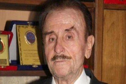 Eski DSP'li vekil koronavirüs nedeniyle yaşamını yitirdi