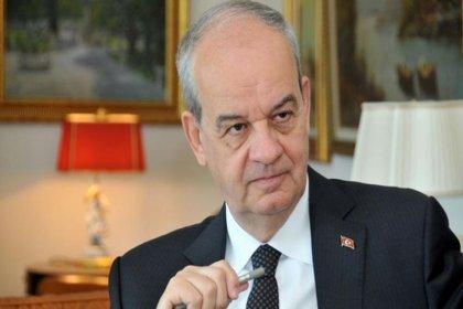Eski Genelkurmay Başkanı İlker Başbuğ'dan 28 Şubat tutuklamalarına tepki