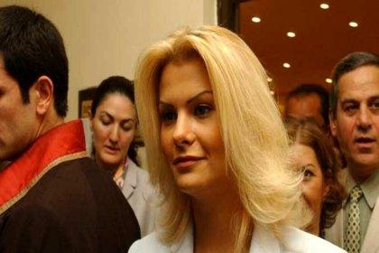 Eski manken Ebru Şimşek: Adnan Oktar'la mücadele ettiğim dönem bir tek Kemal Sunal bana sahip çıktı