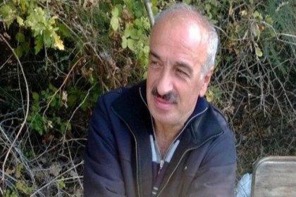 Eski Şişli Belediye Başkan Yardımcısı Asım Kantoğlu yaşamını yitirdi