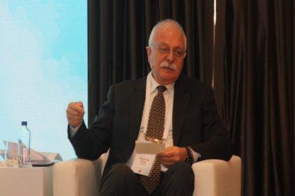 Eski Turizm Bakanı Yücel: Türkiye bu sezonu da 2020 gibi geçireceğe benziyor