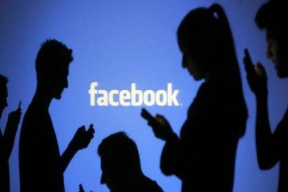 Facebook'ta uzun zaman geçirmek depresyona neden oluyor