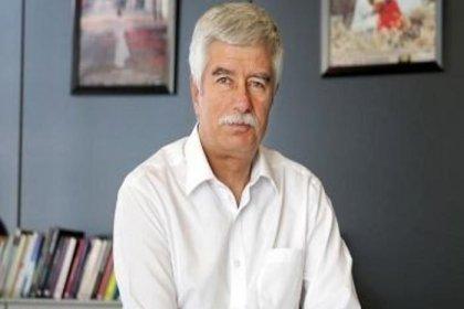 Faruk Bildirici: Avrupa'nın çöplüğü olduk, Türkiye'de manşet bile olamadı