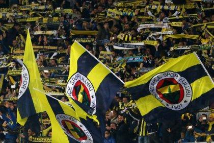 Fenerbahçe 114 yaşında