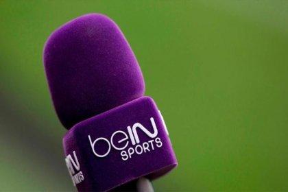 Fenerbahçe ve yayıncı kuruluş arasındaki davada yeni gelişme