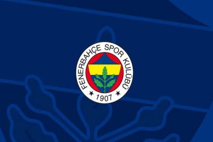 Fenerbahçe'de seçim tarihi ertelendi