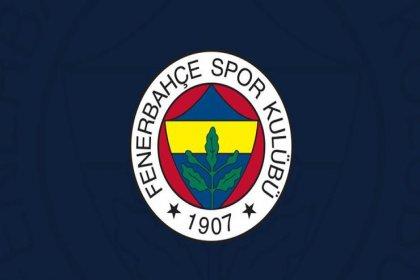 Fenerbahçe'den BeIN Sports'a 'küfürlü tezahürat' tepkisi