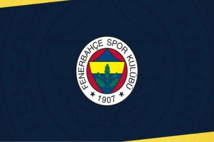Fenerbahçe'den Dünya Fenerbahçeliler Günü mesajı