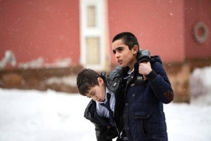 Ferit Karahan imzalı 'Okul Tıraşı' Berlin Film Festivali'nde