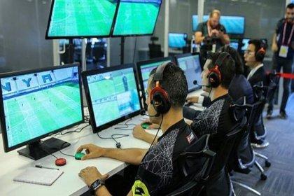 FIFA, yarı otomatik ofsayt teknolojisi getirecek