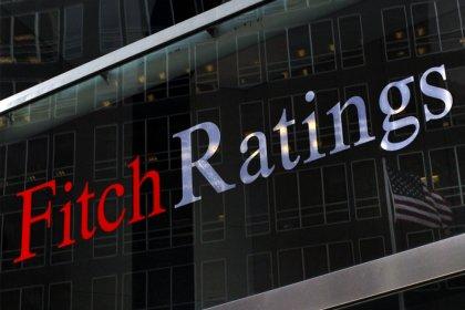 Fitch, Türkiye için büyüme beklentisini düşürdü