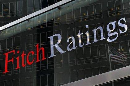 Fitch'ten, Ankara Büyükşehir Belediyesi'ne Türkiye'nin en yüksek kredi notu