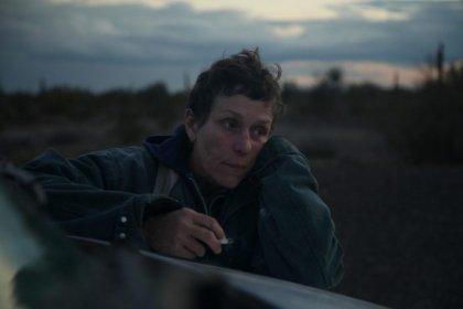 Frances McDormand'lı 'Women Talking' filminin oyuncu kadrosu belli oldu