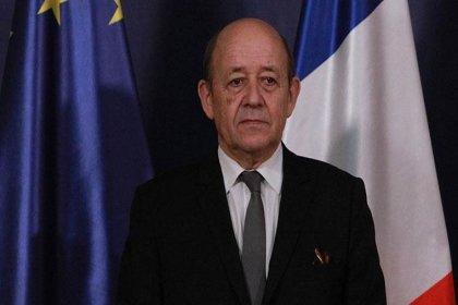 Fransa: Türkiye ile ilişkiler somut adımlar atana kadar kırılgan kalacak