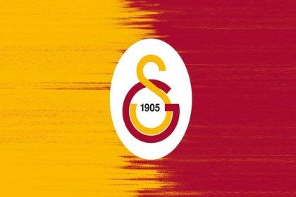Galatasaray'ın net borcu 2 milyar 162 milyon lira