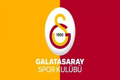 Galatasaray'ın yeni stat sponsoru belli oldu