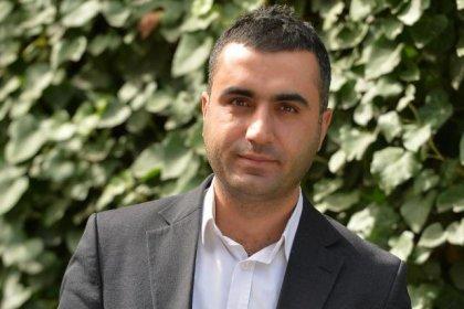 Gazeteci Alican Uludağ hakkında açılan soruşturma kapsamında ifade verdi