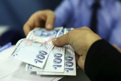 Gaziantep'te e-devlet üzerinden sosyal yardım vurgunu