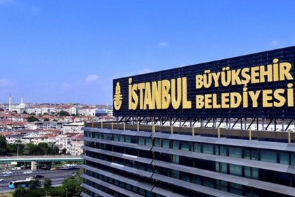 Geçmiş dönem İBB'den, AKP'li ilçe belediyelerine 350 milyonluk kıyak
