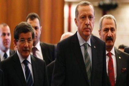 Gelecek Partili Başçı'dan Pelikan' açıklaması: '2 bakan 18 gazeteciyi bir araya getirdi, İstinye'de yalı tuttular'
