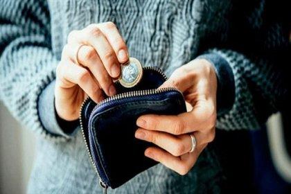 Geniş ailelerin yüzde 27,7'si yoksulluk sınırının altında yaşıyor