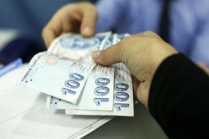 Gözler memur ve emekli zammını belirleyecek olan enflasyon rakamlarında