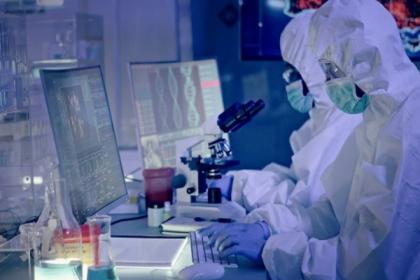 'Güçlendirici dozda en etkili aşılar BioNTech ve Moderna'