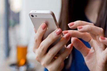 Günde 17 dakika cep telefonu kullanmak, kanser riskini yüzde 60 artırıyor