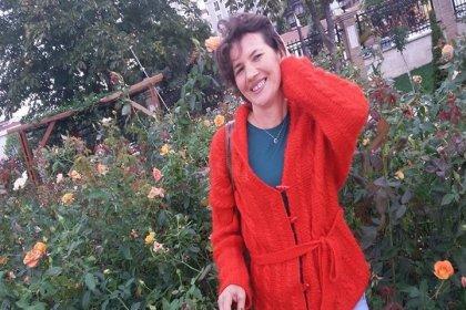 Haksız tahrik indirimi uygulanan Fatma Şengül'ün katili hakkında yeni karar