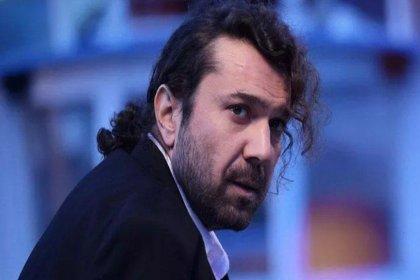 Halil Sezai: Sütten çıkmış ak kaşık değilim ama bir insan bu kadar linç edilmez
