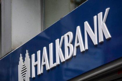 Halkbank 2021 yılı 1. çeyrek finansal sonuçları açıklandı