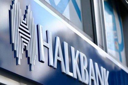 Halkbank: Kurumsal kredilerde faiz indirimi söz konusu değil