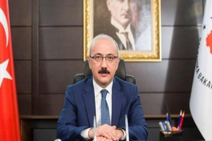 Hazine ve Maliye Bakanı Elvan, KDV oran indirimlerinin süresinin 2 ay daha uzatıldığını duyurdu