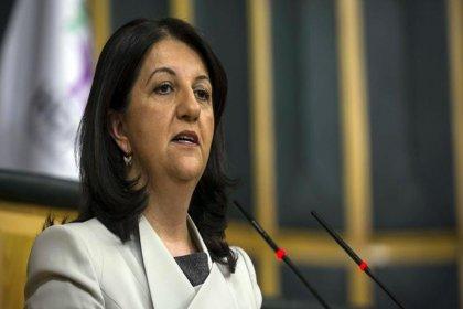 HDP'li Buldan: İçişleri Bakanı Soylu'nun acilen istifa etmesi gerekiyor