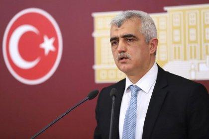HDP'li Gergerlioğlu: Cezaevinde çıplak aramanın belgesini buldum