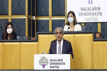 HDP'li Sancar'dan iktidara: 28 Şubat zihniyetinden daha zalimler