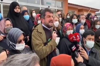 Hendek'te 7 kişinin öldüğü havai fişek fabrikasındaki patlamaya ilişkin davada ara karar açıklandı