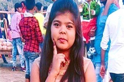 Hindistan'da 17 yaşındaki bir genç kız 'kot pantolon giydiği için öldürüldü'