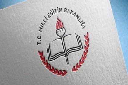 HKP, Milli Eğitim Bakanlığı'nda yaşananlarla ilgili savcılığa ek dilekçe verdi